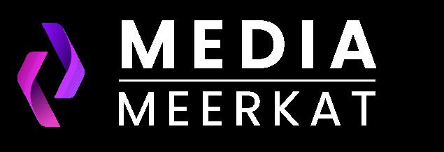 Media-Meerkat-Logo5