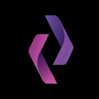 Bullet logo