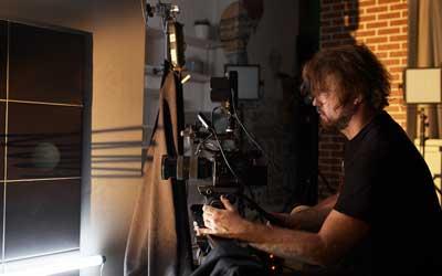 Permanent---Video---Talent