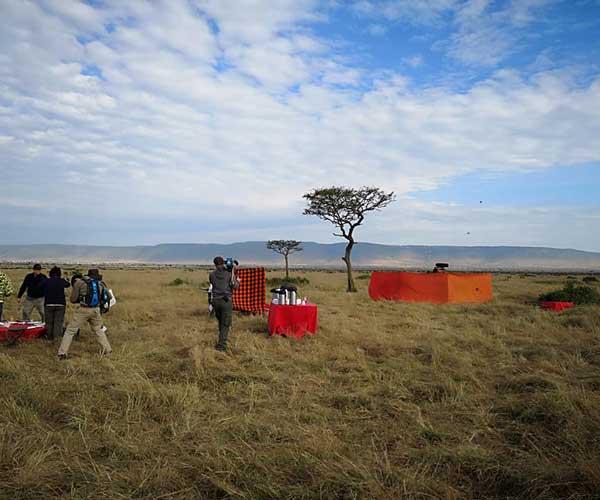 kenya-filming2