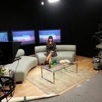 Cheryl Presenting